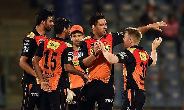 IPL 2016: 5 players who could pose a threat to RCB in the final