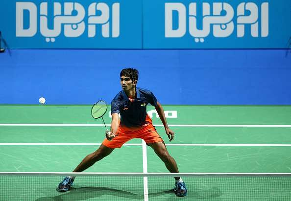 Thomas and Uber Cup Finals: 5 takeaways for India
