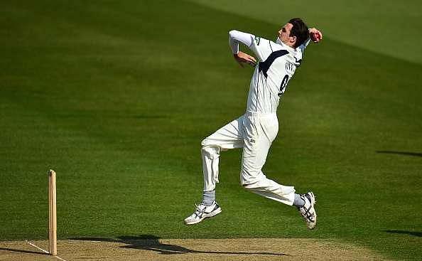 England head coach urges Steven Finn to use World T20 disappointment as motivation