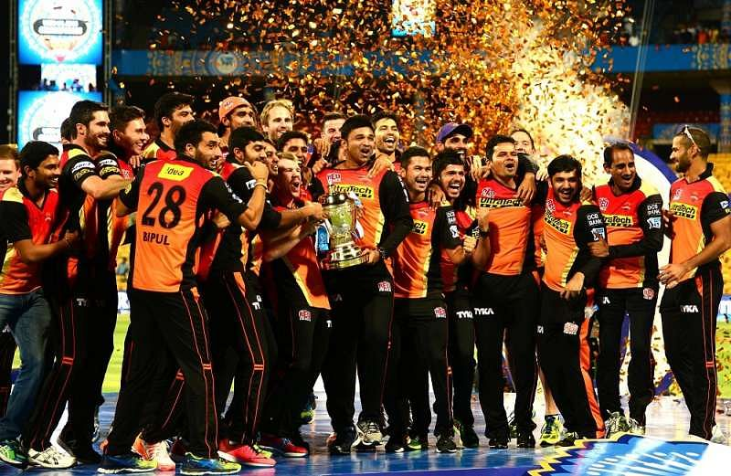IPL 2016: 5 things we learnt from the final between RCB and SRH