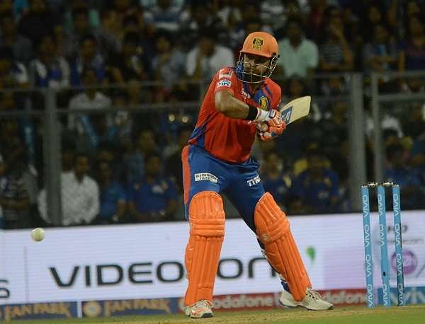 GL vs MI Match Prediction: Who will win the match between Gujarat Lions and Mumbai Indians, IPL 2016, Match 54