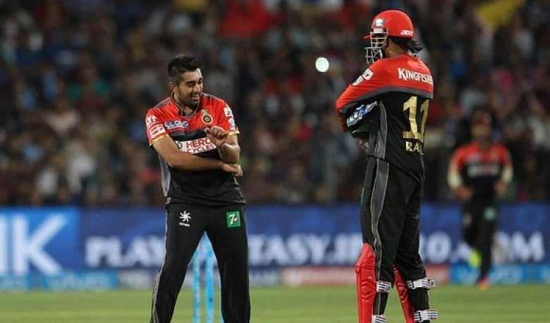 IPL 2016: David Warner criticises Tabraiz Shamsi's celebration after taking wicket