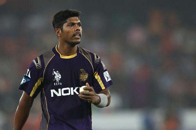 IPL 2016: Umesh Yadav gets trolled on Twitter after a disastrous spell against RCB