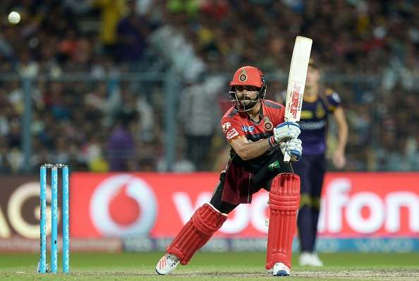 RCB vs SRH Match Prediction: Who will win the today's match between Royal Challengers Bangalore and Sunrisers Hyderabad, IPL 2016 Final