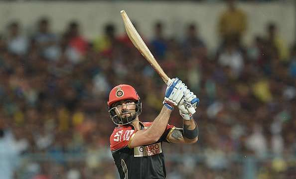 Resurgent RCB play steady Gujarat in quest for final berth