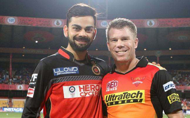IPL 2016 Final, Royal Challengers Bangalore vs Sunrisers Hyderabad Final Match Preview: The Grand Finale