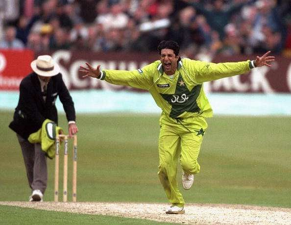 10 bowlers from the 90s era who we would have loved to watch in the IPL