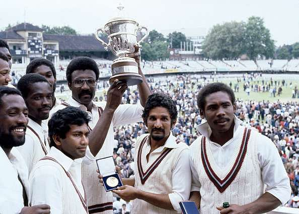 The fall of West Indies cricket: Chronicling the highs and the lows of the Calypso Kings