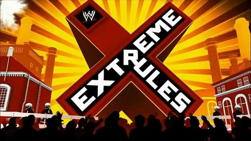 [Video] WWE Extreme Rules 2016: Full Show with Video Highlights, Seth Rollins Returns