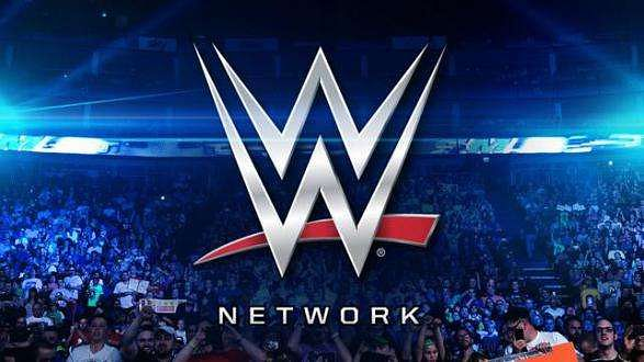 WWE Rumours: Possible two new tournaments on the WWE Network