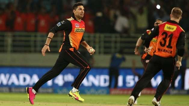 Who Said What to Sunrisers Hyderabad's clinical victory over Kolkata Knight Riders