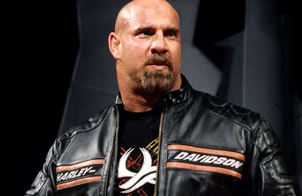 Whats Wrong With News >> WWE News: Goldberg on a possible return to WWE and what he thinks is wrong with the company