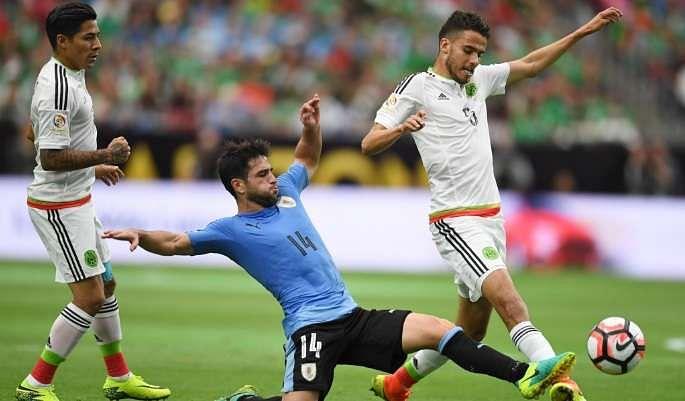 Why Mexico, not USA, will enjoy home advantage at Copa América