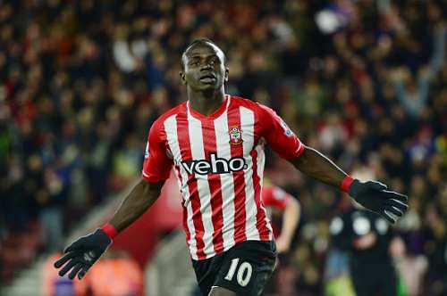 5 attacking midfielders whom Liverpool could have signed instead of Sadio Mane