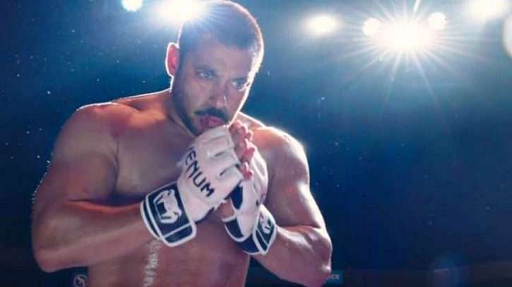 Sultan, Brothers and more: How Bollywood has fallen in love with Mixed Martial Arts