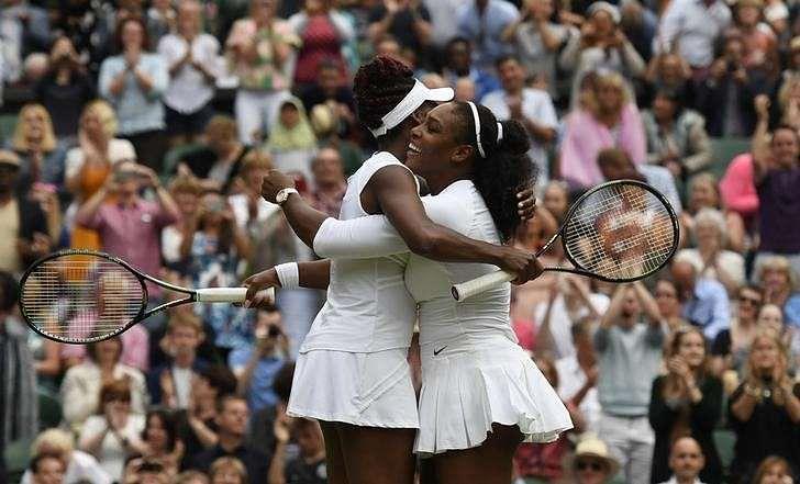 Wimbledon Tennis - Wimble...
