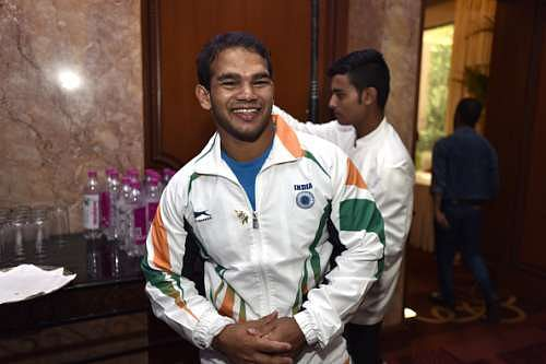 An open letter to Narendra Modi for a fair probe into Narsingh Yadav controversy