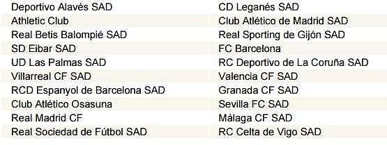a league fixtures 2016 17 pdf