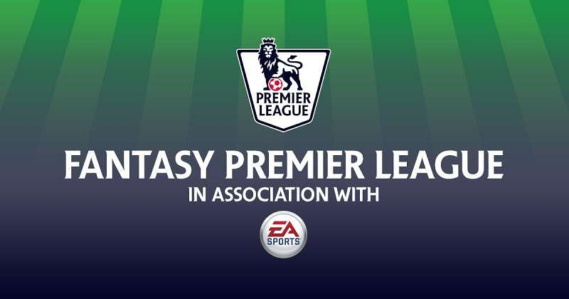 fantasy premier league football