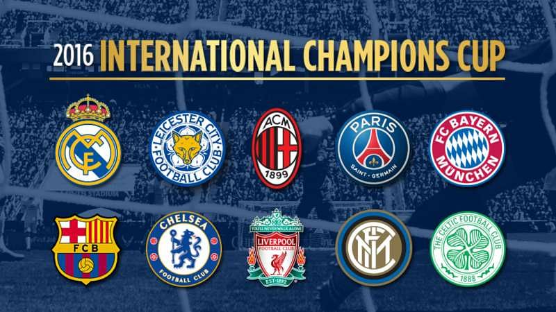 international champions cup 2016 download the pdf for