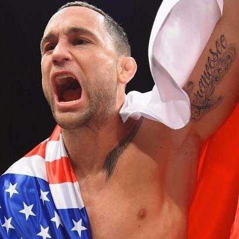 UFC 200 Results: Jose Aldo Decisions Frankie Edgar to Take Interim Title