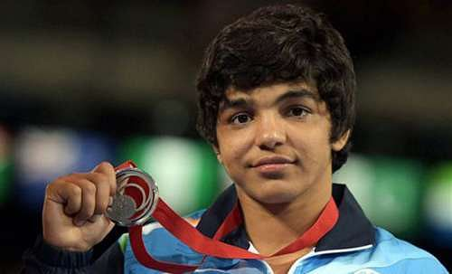 Sakshi Malik: 10 things to know about India's female wrestling star hoping to make it big at Rio