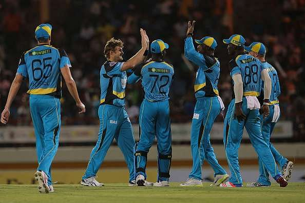 CPL 2016: St Lucia Zouks vs Barbados Tridents, Live Streaming, Team News, Probable XI, Prediction
