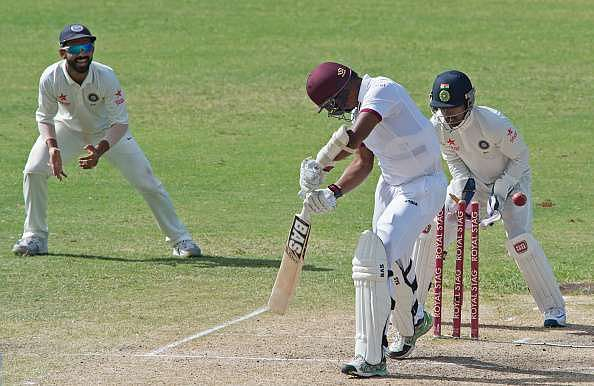 I'm not too worried about my form, says Pujara