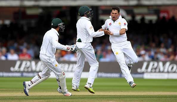 Decoding the Yasir Shah conundrum