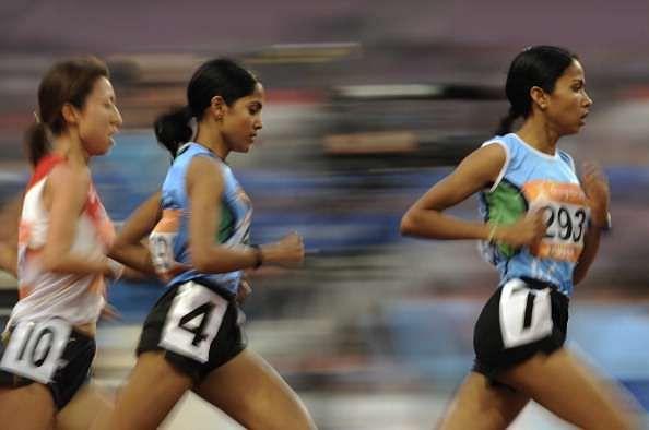 https://www.sportskeeda.com/athletics/rio-olympics-2016-athletics-op-jaisha-kavita-raut-put-up-dismal-show-womens-marathon-event