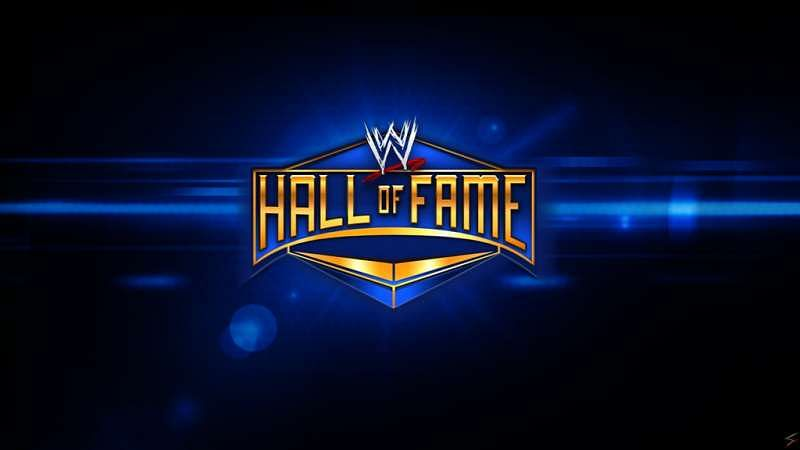 WWE Announces 2018 Celebrity Hall Of Fame Inductee ...