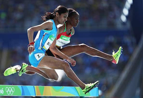 https://www.sportskeeda.com/athletics/rio-olympics-2016-athletics-ruth-jebet-wins-gold-women-3000m-steeplechase-final-india-lalita-babar-finishes-10th