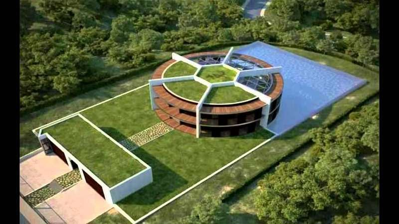 Leo messi 39 s house with photos for Sport swimming pool design