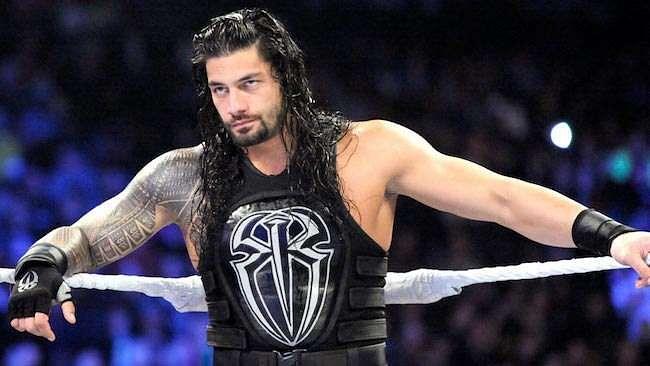 10 WWE Superstars who ...