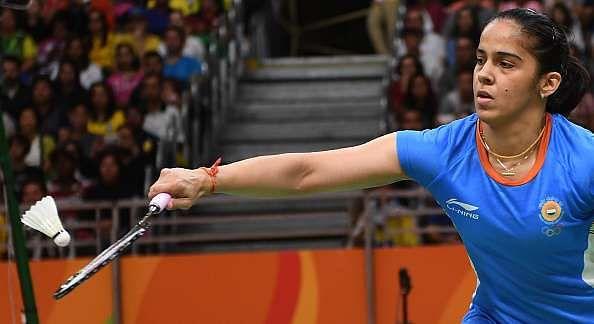 Ram recalls Indian roots after beating Sania-Bopanna