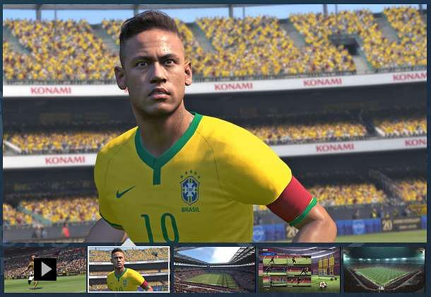Play Free Online Sports Games at ... - gamesgames.com