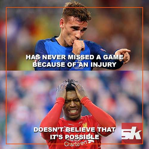 Image Result For Premier League
