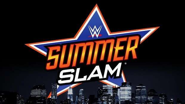 What are the WWE Championship matches post-Summerslam phase?