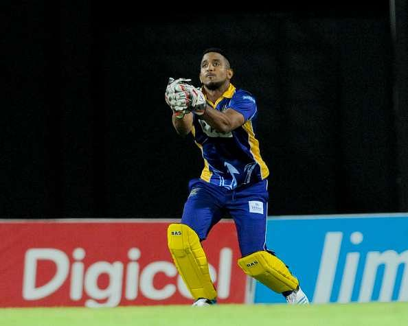 McCullum leads Trinbago Knight Riders step closer to CPL final
