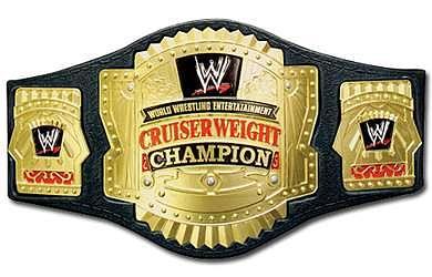Cruiserweight Championship - Página 3 Wwe-cruiserweight-championship-belt-1470892476-800