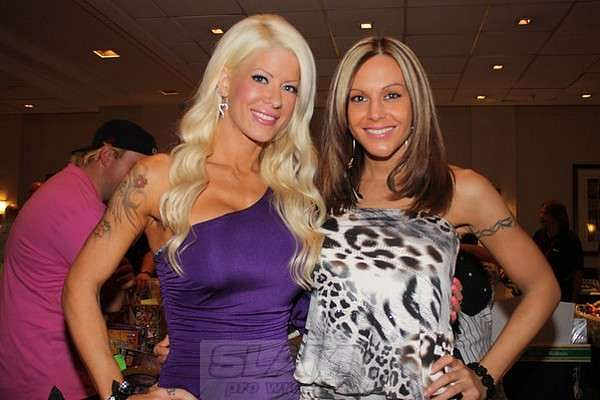 tna knockouts dating Lauren richards (née williams) (september 13, 1981) is a canadian professional wrestler best known for her time with impact wrestling (tna) under the ring name angelina love, where she has held the tna knockouts championship six times, which is a tna record.