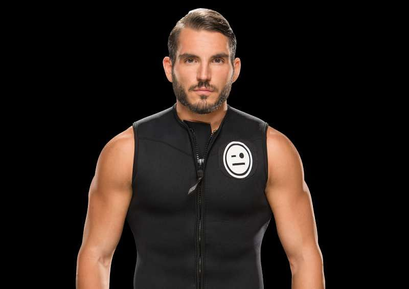 WWE News: Johnny Gargano officially done with the ...