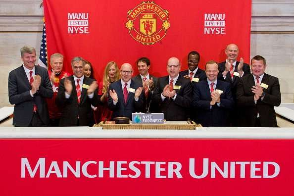 how to become a mascot for manchester united 2016