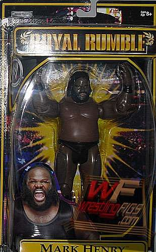Wwe Toys The Best And The Worst Made Toys Of Wwe Superstars