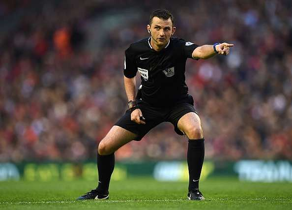 michael oliver 2016michael oliver статистика, michael oliver actor, michael oliver 2016, michael oliver stats, michael oliver height, michael oliver imdb, michael oliver world referee, michael oliver soccerway, michael oliver referee stats, michael oliver love, michael oliver matches, michael oliver football lineups, michael oliver epl, michael oliver referee soccerway, michael oliver news, michael oliver transfermarkt, michael oliver manchester united, michael oliver referee, michael oliver problem child, michael oliver instagram
