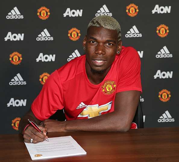 20 most overpriced signings of this summer transfer window