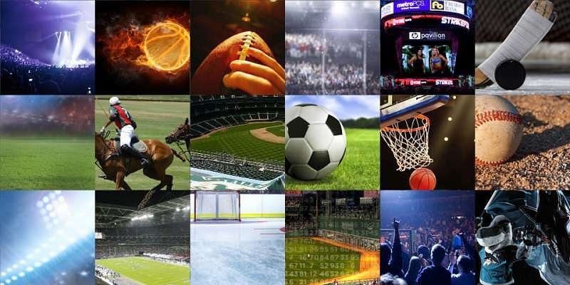 marketing of sport events Event marketing the activity of designing or developing a themed activity, occasion, display, or exhibit (such as a sporting event, music festival, fair, or concert) to promote a product, cause, or organization.
