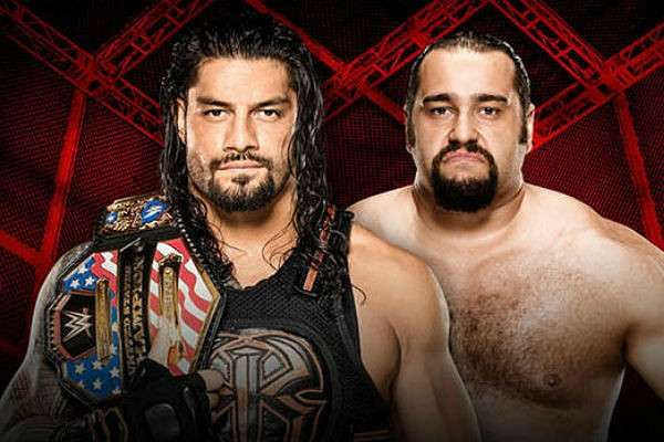 WWE Hell In A Cell 2016: 7 Things we must see at the PPV