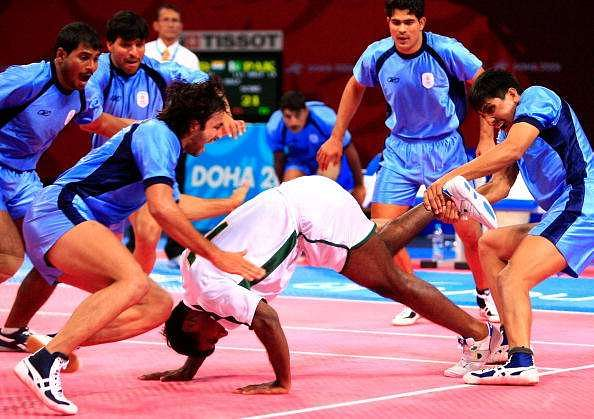 essay on kabaddi world cup An essay on t20 world cup 2016 for students and kids given here marathi, malayalam, tamil, hindi, telugu, english, french, german, greek, bengali, punjabi, short essay, long essay and more.