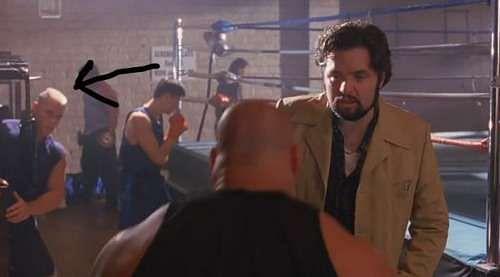 John Cena movies: 5 awesome cameo appearances by the WWE ...